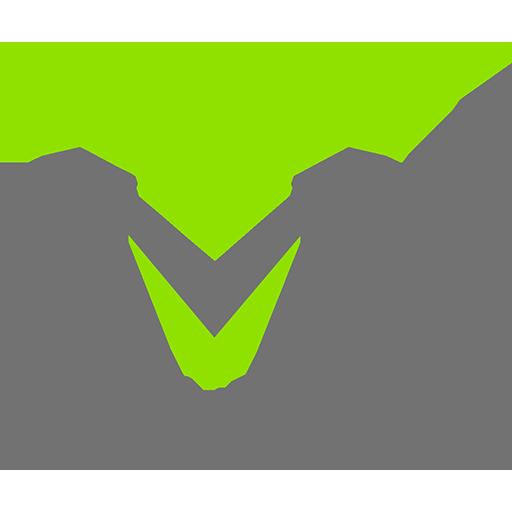 MK Naturgenuss